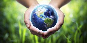 Los Diez Mandamientos de la sustentabilidad