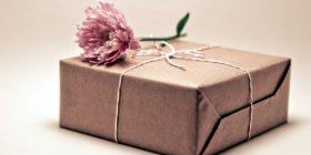 Cuando la gratitud parece falsedad