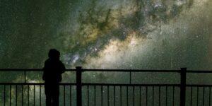 A propósito de la inteligencia espiritual