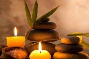 Erich Fromm y el Budismo Zen