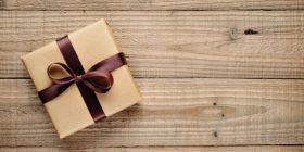 """""""Cada momento es un regalo totalmente gratis"""""""