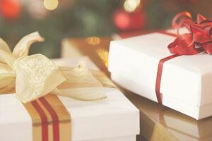 «Cada momento es un regalo totalmente gratis»
