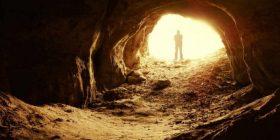 Salir de la caverna