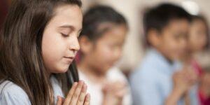 Un itinerario espiritual en la escuela