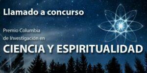 Premio Investigación en Ciencia y Espiritualidad