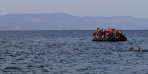 Rescatemos nuestro Mediterráneo