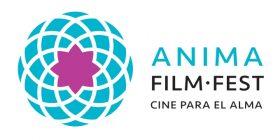 Anima Film Fest - Cuarta Edición