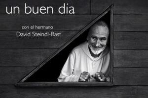 Un Buen Día (narrado en español)