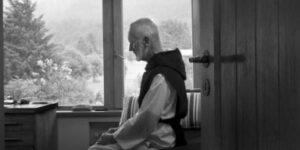 El monje en nosotros (tercera parte)