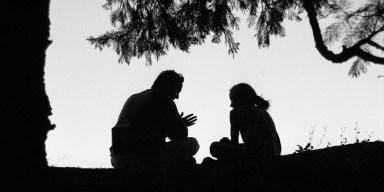La escucha: puerta de encuentro