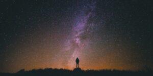 Becas Columbia de Investigación en Ciencia y Espiritualidad