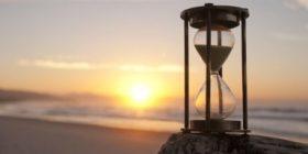 Fidelidad: amor extendiéndose tiempo