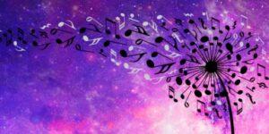 Nuevo taller: «Ellas cantan»