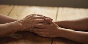 La gratuidad del perdón