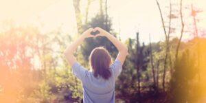 La pulsión del amor