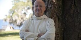 Santidad: ¿Qué significa en el siglo XXI?