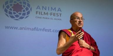 Recuerdos del Anima Film Fest