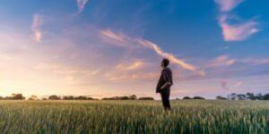 Mindfulness: ¿La contemplación renombrada?