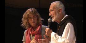 Videos del encuentro Educando a Nuestro Futuro - Tercera parte