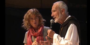 Videos del encuentro Educando a Nuestro Futuro – Tercera parte