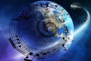 Coro Una Tierra