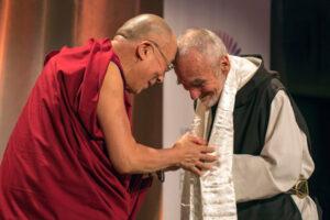 Ética y religión – Segunda parte