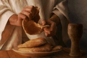 Alimento y celebración