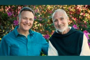 Mindfulness: entender la vida en su plenitud