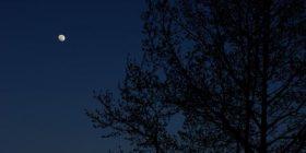 Alumbrar la noche oscura