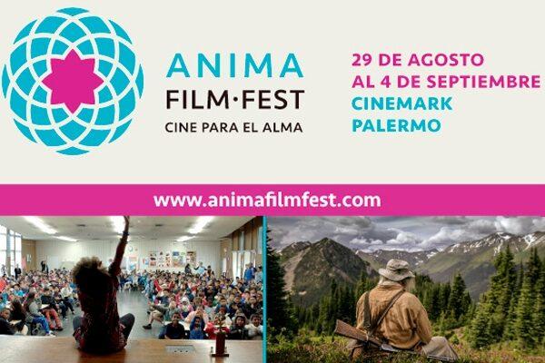 Anima Film Fest 2019