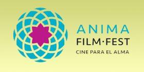 ¡Muy pronto! Anima Film Fest 2019
