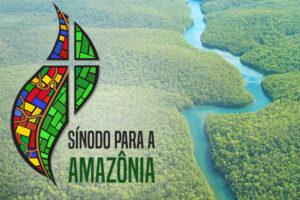 Un llamado a cuidar la Amazonia