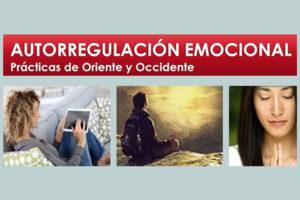 Programa de autorregulación emocional
