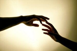 Búsqueda mutua y liberación