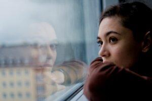 Entre el miedo y la negación… la acción correcta