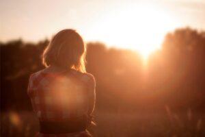Profundizando nuestra convivencia con la incertidumbre