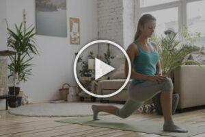 Yoga de Luz