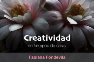 Creatividad en tiempos de crisis