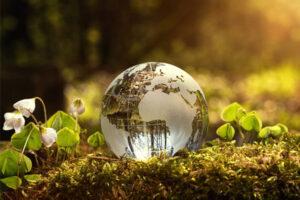 Día de la Tierra, hoy más que nunca