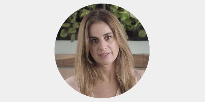 Lorena Llobenes