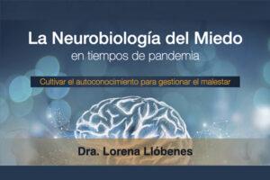 La neurobiología del miedo