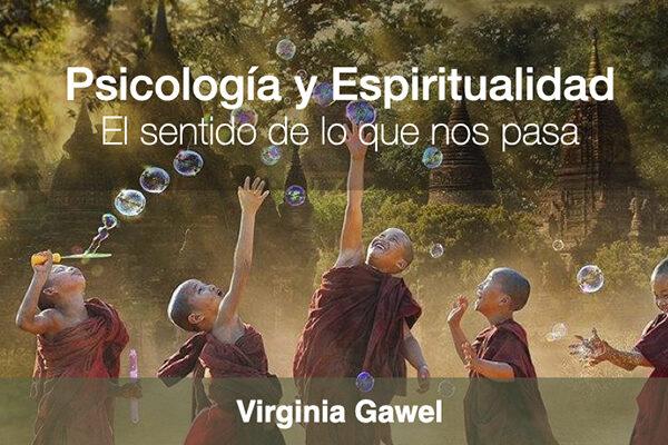 Psicología y espiritualidad