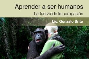 Aprender a ser humanos