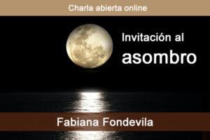 Invitación al asombro