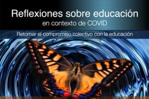 Reflexiones sobre educación