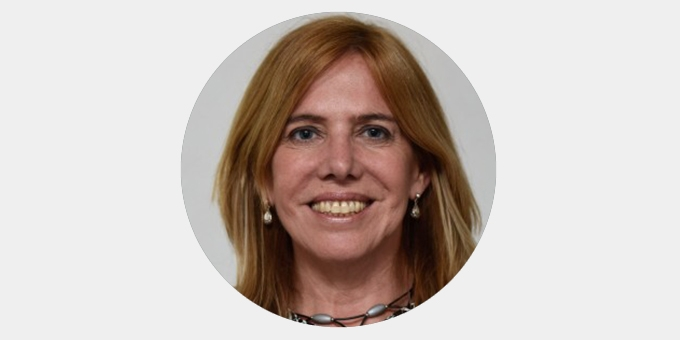 Elena Duro