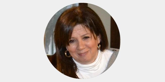 Graciela Figueroa