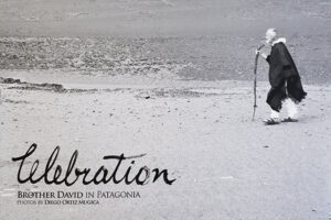 Reviviendo «Celebration»