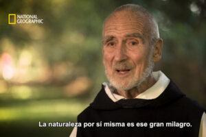 Creer para ver: David Steindl-Rast