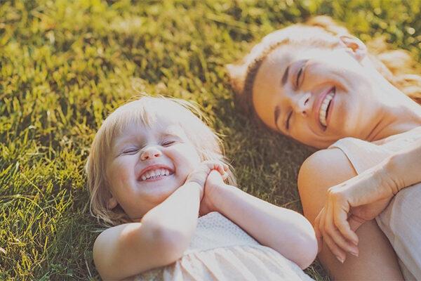 Defensa de la alegría